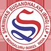 Srinivas Sugandhalaya (BNG) LLP-Maker of the world famous Satya Sai Baba Nag Champa